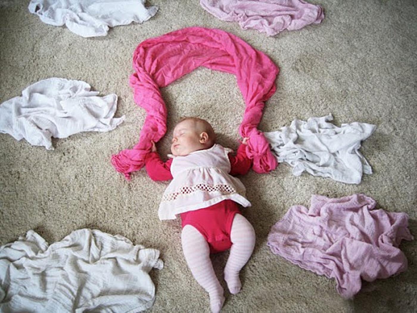 для прикольные фото младенцев в домашних условиях Наиболее часто состав