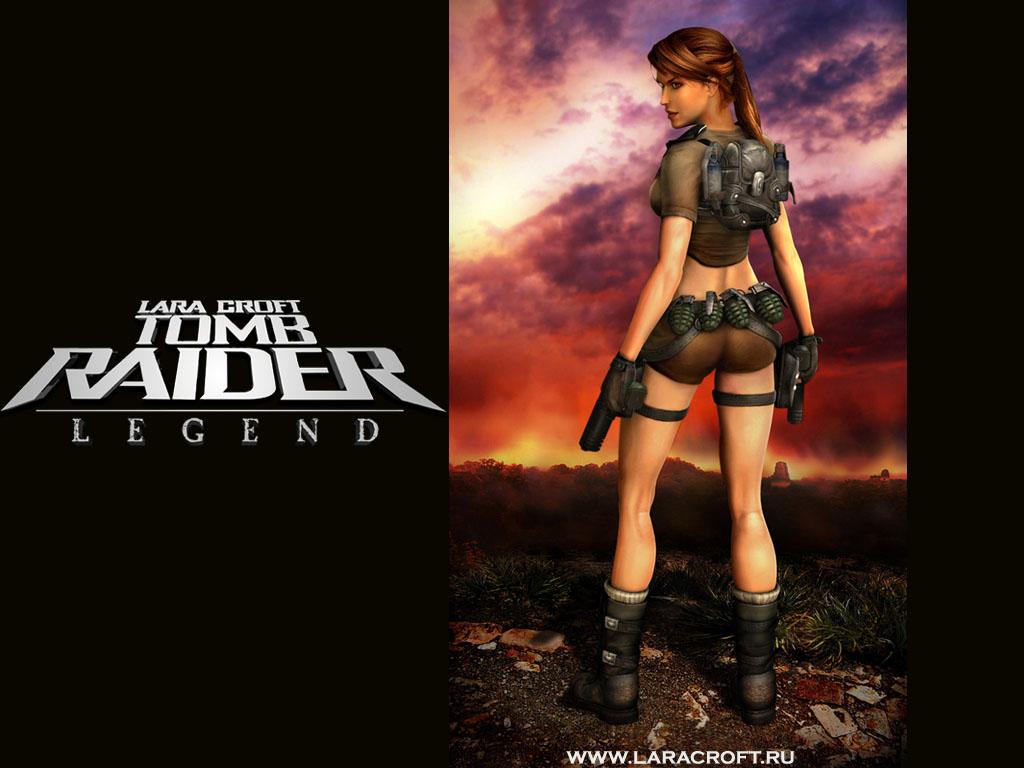 Lara croft underworld movie