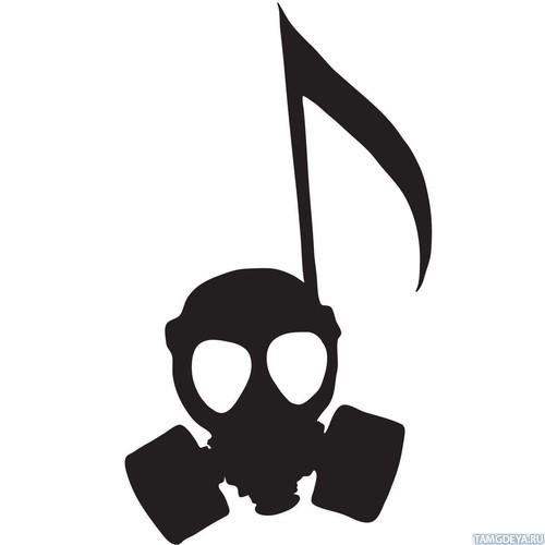 музыкальные аватарки:
