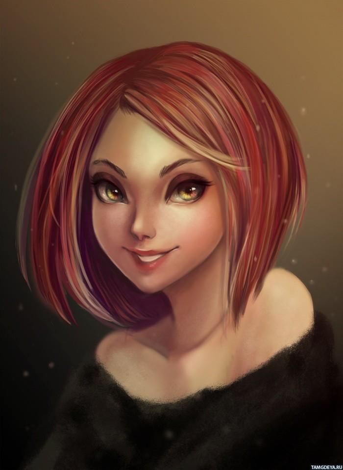 милые аватарки аватарки для контакта:
