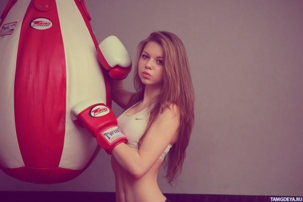картинки боксеров на аватарку:
