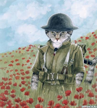 Аватарки солдат, бесплатные фото, обои ...: pictures11.ru/avatarki-soldat.html