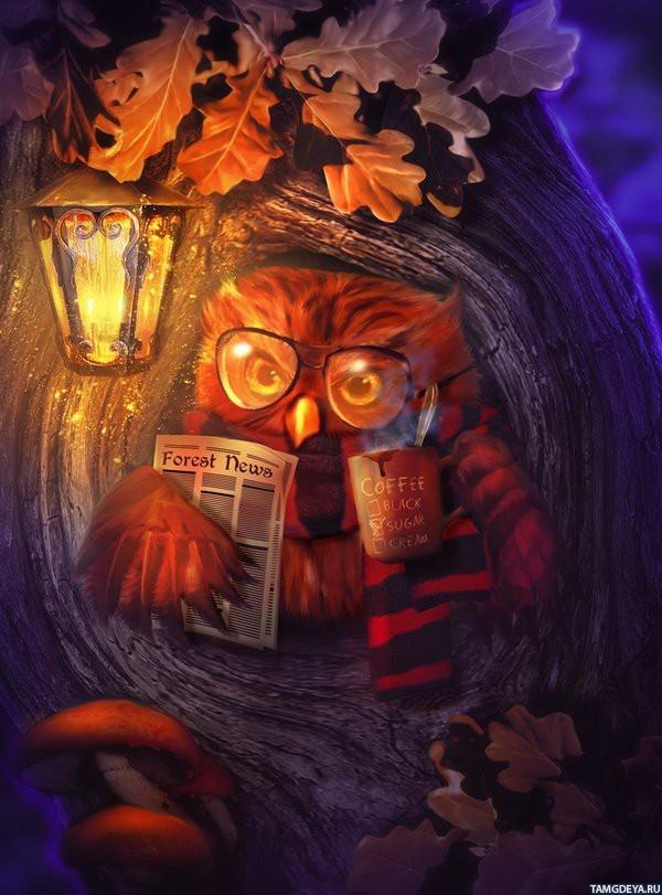 Алёна полынь книга силы читать онлайн