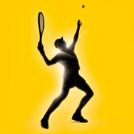 аватарки спорт: