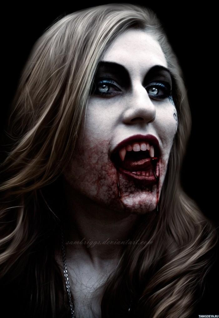 Фотка девка писиет кровью 16 фотография