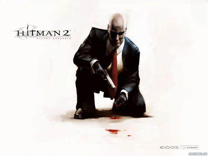 hitman кровавые деньги коды: