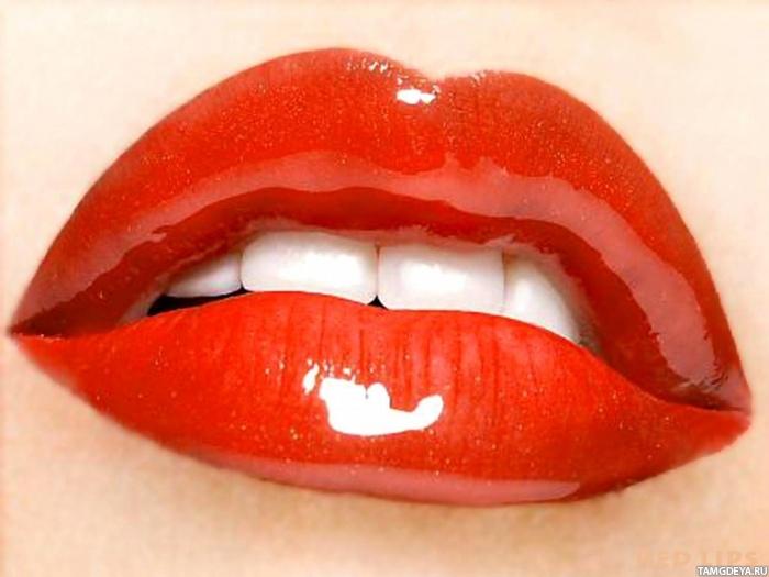 ... губы, аватар с блестящими губками: avatarko.ru/kartinka.php?id=680