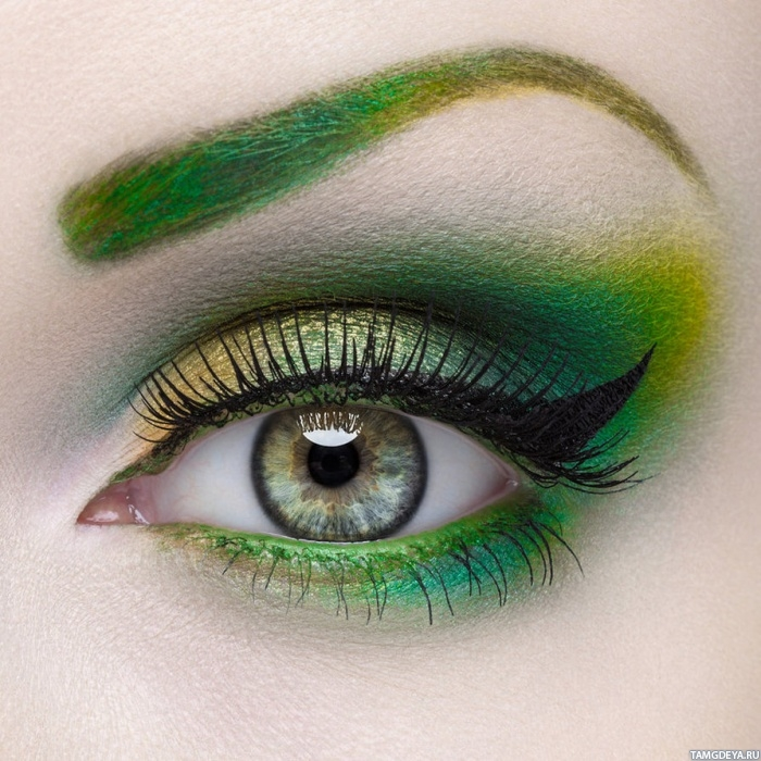 Аватарки зеленые глаза, бесплатные ...: pictures11.ru/avatarki-zelenye-glaza.html