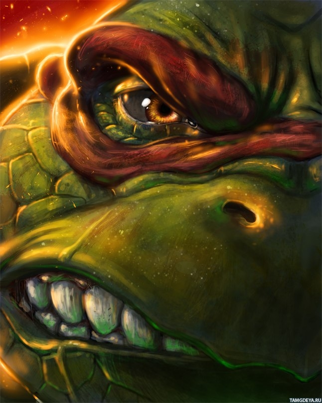 Картинка 646x807 Оскаленное лицо самой ...: avatarko.ru/pic.php?id=57611