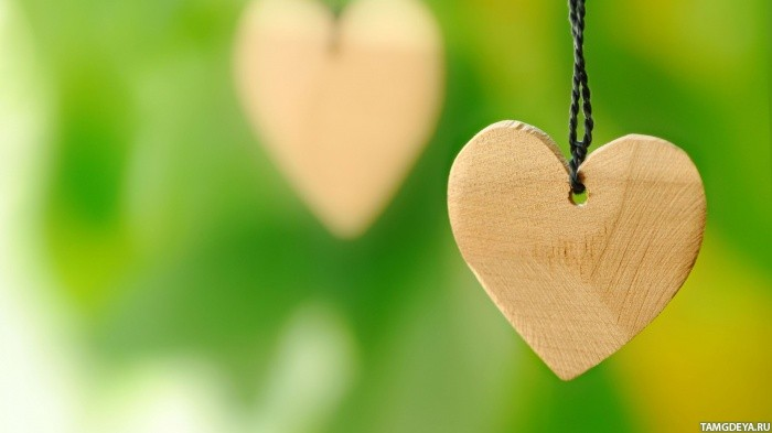 аватарки сердце: