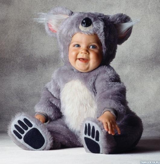 Аватар с ребенком в костюме серой ...: avatarko.ru/kartinka.php?id=244