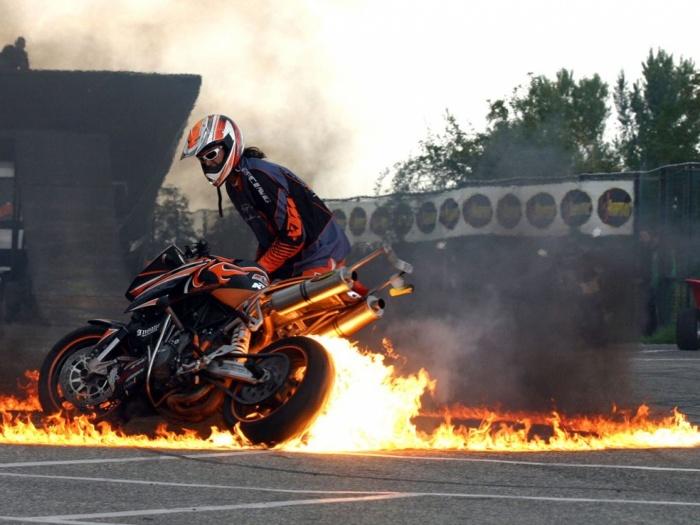 Фото на аву мотоциклы