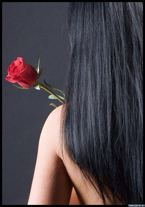 Фотогалерея волосатой манды 27 фотография