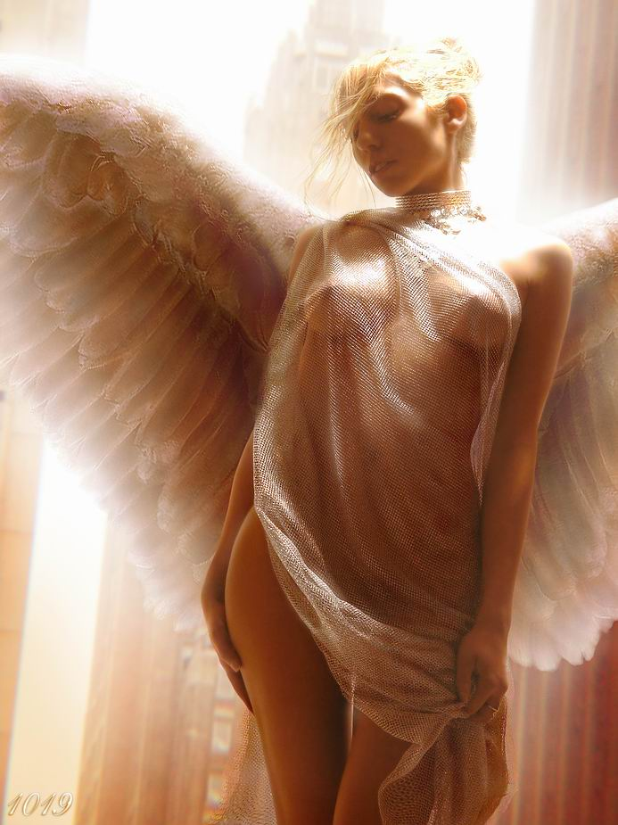 kartinki-s-seksualnimi-angelochkami